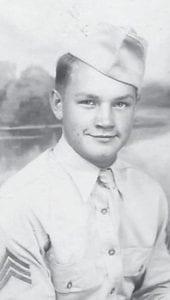 RAYMOND C. SMITH