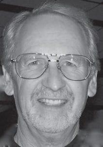 Bob Watkins