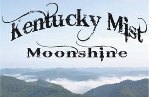 Pictured above is a logo featuring Pine Mountain that Colin Fultz hopes to someday use for his planned moonshine distillery.