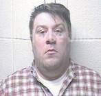 Convicted man Carl David Adams is 39 years old.