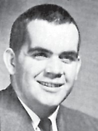 Picture 1 — 1955