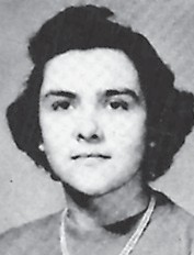 Picture 2 — 1957