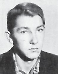 Picture 3 — 1956