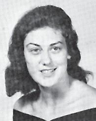 Picture 4 — 1958