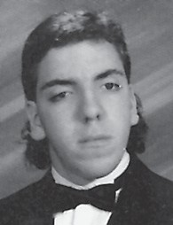 JONATHAN LUCAS