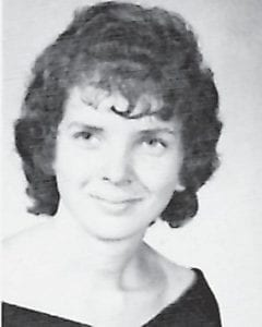 Picture 10 - 1964