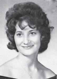Picture 2 - 1964
