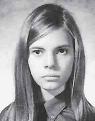 LINDA CRAIGER