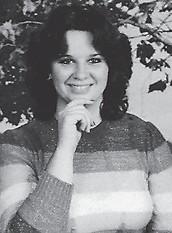 MARY A. HALCOMB