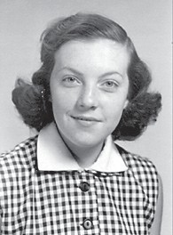 ANNA K. DISHMAN