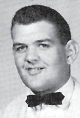Picture 3 — 1959