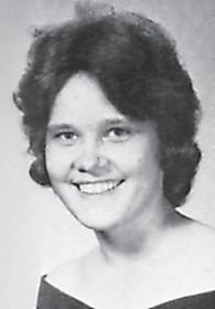 SHELBY HAMMONDS 1964
