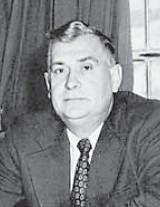 ROY REASOR 1957-1982