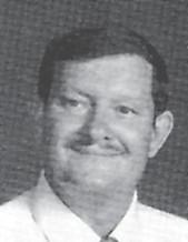 DAVID JONES 1982-1995