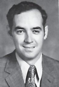 TERRY STURGILL 1995-2002