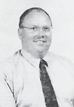 DAVID ROBINSON 2002-2005
