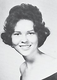 BARBARA FLEENOR