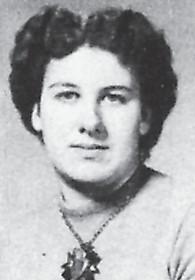 MAXIE GILLEY 1956