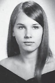 JOYCE BOWEN 1968