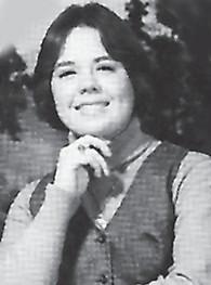 DONNA ISON 1978