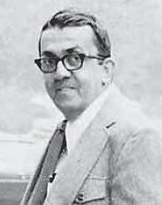 JOHN BASTOLLA