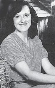 Picture 1 — 1981