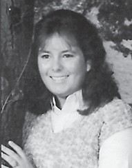 Picture 4 — 1987