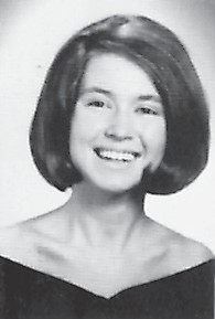 Picture 5 — 1968