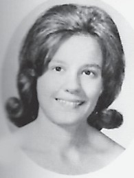 Picture 9 — 1966