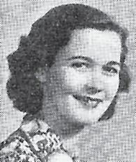 IRENE BENTLEY