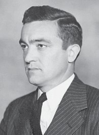 JASON HOLBROOK Principal 1952-57