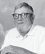 GEORGE ROARK