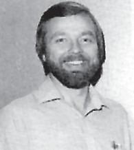 A.H. HOLBROOK