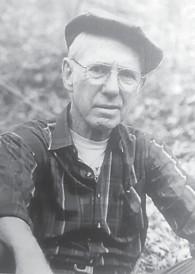 WILEY K. ADAMS