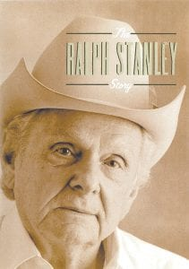 In honor of the late Ralph Stanley, Appalshop will present a memorial screening of Herb E. Smith's 2000 documentary The Ralph Stanley Story, to be followed by a Q&A with the filmmaker. This free public event will take place on Thursday, July 7 at 7 pm. The Appalshop Theater is located at 91 Madison Ave. in Whitesburg. For more information please call 606-633-0108.