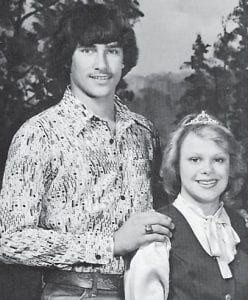 RANDY WATTS and PAULA KIRKLAND