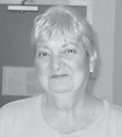 NANCY GAIL FELTNER