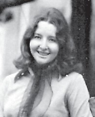 DAVEENA SEXTON