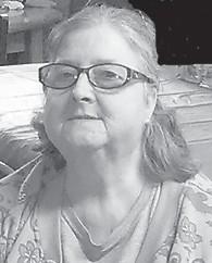 NANCY JANE SMITH DEATON