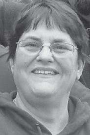 PATRICIA WHITAKER BOGGS
