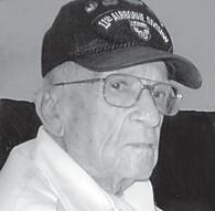 WILLARD M. BLANKENSHIP