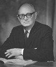 EMERY L. FRAZIER