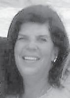 SABRINA BISHOP