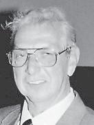 ADAM HOLBROOK