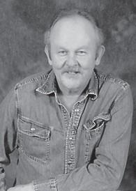 RONNIE D. TAYLOR