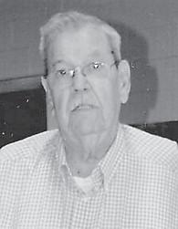 METRY KURACKA, JR.