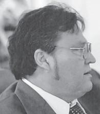 JAMES HENSLEY