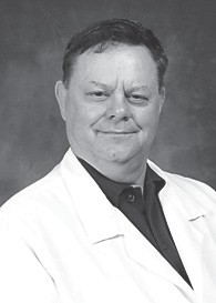 DR. JACK WINFIELD COPE