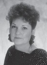 MAXINE SEXTON