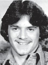 TIM BOGGS 1980
